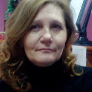 Ангелина, 54, г.Конаково