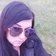 Таня, 27, г.Кременчуг