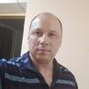 Артем, 43, г.Магадан