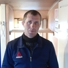 сергей, 41, г.Кодинск