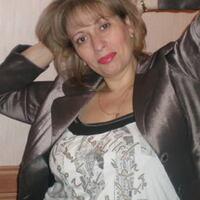 Наталья, 45 лет, Скорпион, Симферополь