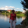 Elena, 40, Borovsk