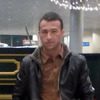 Artur, 40, Pokrov