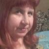 Татьяна, 63, г.Енакиево