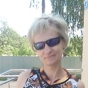 Светлана 48 Иваново