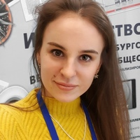 Елена, 29 лет, Рак, Санкт-Петербург