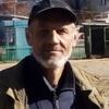 Руслан, 51, г.Артем