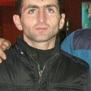 Murat, 36, г.Адыгейск