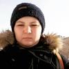 Ада, 25, г.Петрозаводск
