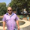 Roman, 39, Tikhoretsk
