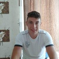 Александр, 26 лет, Козерог, Муром