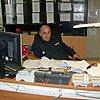 Сергей, 47, г.Куйбышев (Новосибирская обл.)