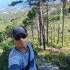 Евгений, 33, г.Симферополь