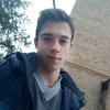 Сергей, 18, Олександрія