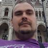 Roman, 32, г.Смела