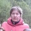 lena, 47, Veliky Novgorod