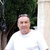 Igor, 61, Tosno