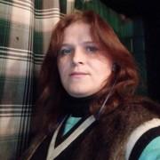 Юлия Гринько, 39, г.Барановичи
