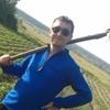 Aleksandr, 35, Borodianka