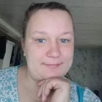 оля, 34 года, Рак, Барнаул