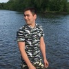 Nazarov, 26, Lipetsk