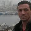 виталий, 49, г.Сыктывкар