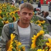 Григорий, 30, г.Озерск