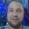 Андрей Валерьевич Чер, 37, г.Макеевка