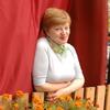 Ольга, 55, г.Красногорск