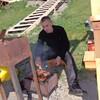 Дмитрий, 30, г.Поспелиха