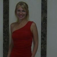Евгения, 36 лет, Скорпион, Самара