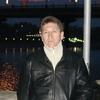 Иван, 54, г.Зеленоград