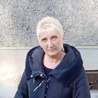 Елена, 30 лет, Водолей, Екатеринбург