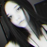 Emilly, 16, г.Баку