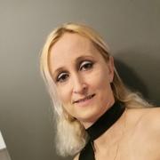 Нелли, 39, г.Мюнхен