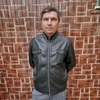Ринат, 44, г.Ленск