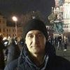 Женя, 33, г.Зеленодольск