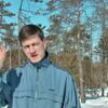 Алексей, 43, г.Нижневартовск