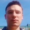 Василий, 32, г.Колпино