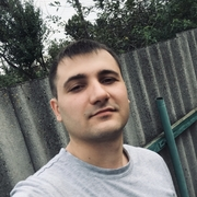 Юрий, 30, г.Миллерово