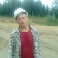 vladimir, 41 год, Лев, Лесосибирск