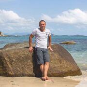 Алекс, 40, г.Бородино
