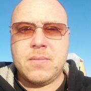 Тарарин Денис, 41, г.Улан-Удэ