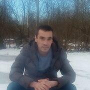 Виталий, 42, г.Новый Уренгой