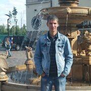 Виталий, 44, г.Раменское