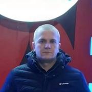 влад 40 Москва