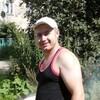Тимур, 36, г.Рублево