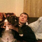 денис костигин, 39, г.Александров