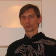 Сергей 48 Рига
