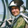 Николай, 50, г.Брянск